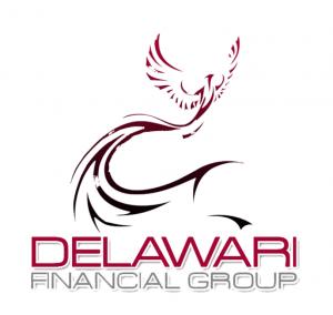 Delawari logo