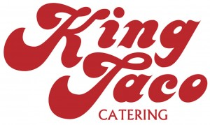 King Taco Catering